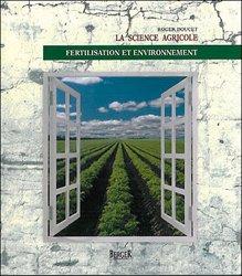 Souvent acheté avec Les guides du matériel professionnel - Tondre Broyer Faucher, le Fertilisation et environnement