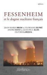 Dernières parutions sur Énergies, Fessenheim et le dogme nucléaire français