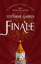 Dernières parutions sur Science-fiction et fantasy, Finale : Caraval Series Book 3