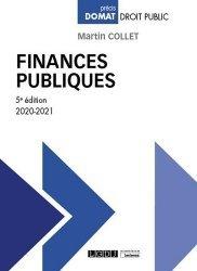 Dernières parutions sur Finances publiques, Finances publiques
