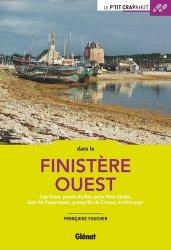 Nouvelle édition Finistère Nord