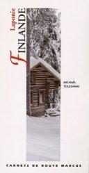 Dernières parutions sur Guides Finlande, Finlande & Laponie