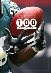Dernières parutions sur Histoire du sport, First & goal. 100 ans de NFL