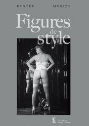Dernières parutions sur Sexualité - Couple, Figures de style