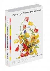 Dernières parutions sur Art floral, Fleurs