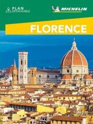 Dernières parutions sur Guides Florence et Toscane, Florence. Edition 2019. Avec 1 Plan détachable