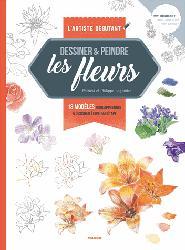 Souvent acheté avec Manuel du fleuriste, le Fleurs
