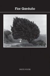 Dernières parutions dans Photo poche, Flor Garduno