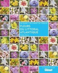 Dernières parutions dans Les mosaïques nature, Fleurs du littoral atlantique