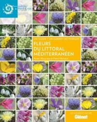 Dernières parutions sur Flores méditerranéennes, Fleurs du littoral méditerranéen