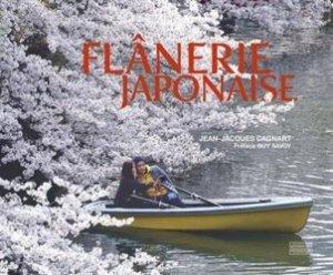 Dernières parutions sur Ecrits sur l'art, Flânerie Japonaise