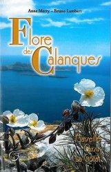 Dernières parutions sur Flores méditerranéennes, Flore des Calanques