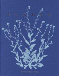 Dernières parutions sur Iconographie et lecture de tableau, Florae, le temps des fleurs