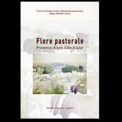 Nouvelle édition Flore pastorale