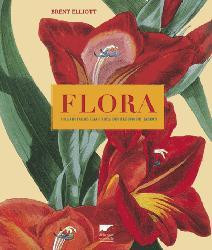 Dernières parutions dans Botanique, Flora : une histoire illustrée des fleurs de jardin