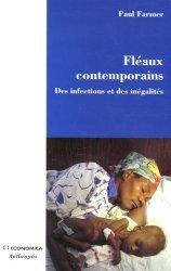 Dernières parutions dans Sociologiques, Fléaux contemporains. Des infections et des inégalités