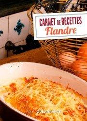 Dernières parutions dans Carnet de recettes, Flandre
