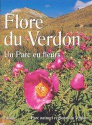 Souvent acheté avec Flore du Luberon, le Flore du Verdon
