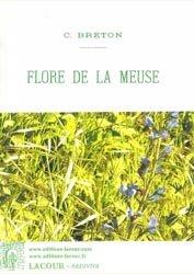 Dernières parutions dans Rediviva, Flore de la Meuse