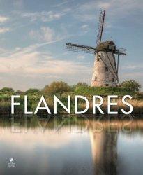 Dernières parutions sur Guides Belgique, Flandres