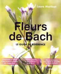 Souvent acheté avec Huiles essentielles associées aux points d'acupuncture, le Fleurs de Bach
