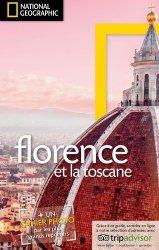 Dernières parutions dans Les guides de voyage, Florence et la Toscane. Edition 2020