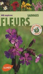 Souvent acheté avec Insectes, le Fleurs sauvages