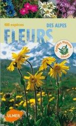 Souvent acheté avec Papillons, le Fleurs des Alpes