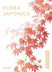 Dernières parutions sur Flores étrangères, Flora japonica