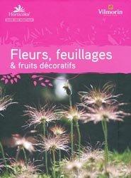 Souvent acheté avec Plantes grimpantes, le Fleurs, feuillages et fruits décoratifs