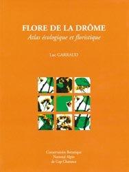 Souvent acheté avec Les salades sauvages, le Flore de la Drôme