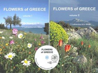 Souvent acheté avec Guide des oiseaux des bords de mer, le Flowers of Greece