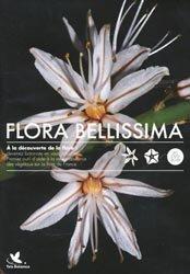 Souvent acheté avec Quel âge a-t-il ?, le Flora Bellissima