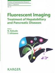 Dernières parutions sur Gastroentérologie, Fluorescent Imaging