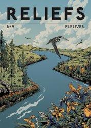 Dernières parutions sur Hydrologie - Océanologie, Fleuves