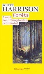 Souvent acheté avec Du Dessin, le Forêts