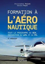 Dernières parutions dans Hors collection, Formation à l'aéronautique