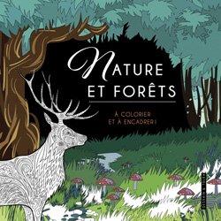 Dernières parutions sur En forêt - A la campagne, Forêts du monde