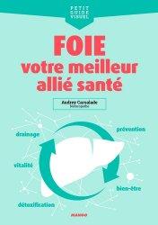 Dernières parutions dans Petit guide visuel, Foie