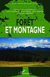 Souvent acheté avec Les résineux Tome 2, le Forêt et montagne