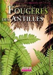 Dernières parutions dans À la découverte des ..., Fougères des Antilles