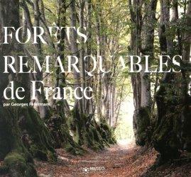 Dernières parutions sur Sylviculture, Forêts remarquables de France