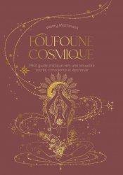Dernières parutions sur Sexualité - Couple, Foufoune cosmique