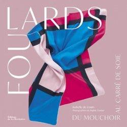 Dernières parutions sur Accessoires de mode, Foulards