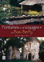 Dernières parutions dans Provinces mosaïques, Fontaines et