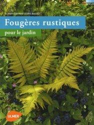 Dernières parutions dans Medium, Fougères rustiques pour le jardin