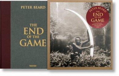 Dernières parutions sur Histoire de l'art, Fo-beard, end of the game