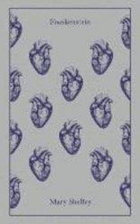 Dernières parutions dans Penguin Clothbound Classics, Frankenstein