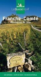 Dernières parutions sur Bourgogne Franche-Comté, Franche-Comté, Jura