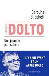 Dernières parutions sur Dolto, Francoise Dolto
